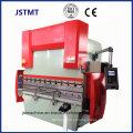 Freio de Prensa CNC Electro-Hidráulico (125T 3200 DA52S)