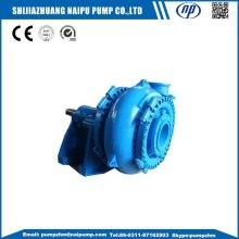 G(H ) high head gravel  slurry pump