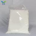 Aditivo alimentar D-Ribose com CAS 50-69-1