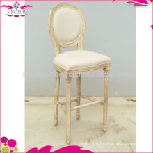 Factory direct, durable classical models wooden bar furniture