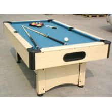 Professional Billiard Table (HA-70759)