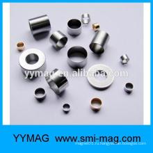 Китайский производитель хорошее качество PermanentIron Chromium Cobalt Tube FeCrCo магнит