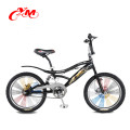 2017 popular good quality cheap bmx bikes/wholesale beautiful bmx bike freestyle for sale /China manufacture new model bicycle