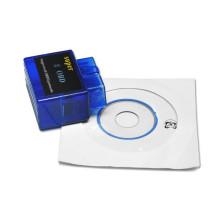Super-Mini Elm327 Obdii Auto Bluetooth Diagnoseinstrument