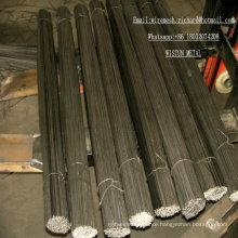 Galvanized Cutting Wire Binding Wire Iron Wire Made in China