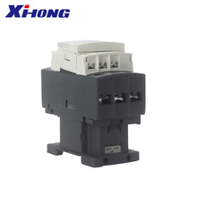 High Quality Lc1D32 3 Phase Electric AC Contactor