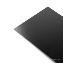 Super Carbon Material Carbonfaser Schneidebrett
