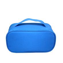 Fashion Cosmetic Bag, Wash Bag (YSCOSB00-0147)