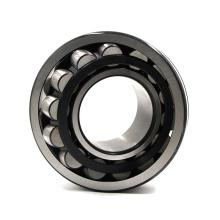 Double Row spherical bearing 22316CA/W33/C3 Spherical Roller Bearing