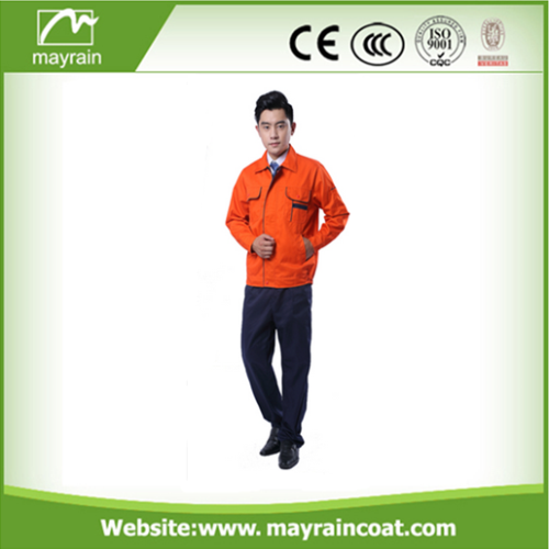 Wholesale Mens Trousers Pants