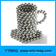 Billiger Magnetpreise Magnetspielzeug, Magnetpellets