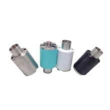 Kennedy V2 Rda Electronic Cigarette Atomizer for Vapor Smoking (ES-AT-093)