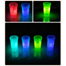 2015 Wine Bar Favor 35ml Glow Cup Glow (BZH35)