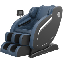 MM650 4D Wholesale Deluxe Massage Chair Zero Gravity Free Shipping