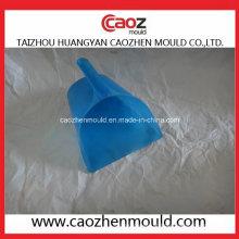 Injeção Plástica Dustpan Mold / Mold / Molding