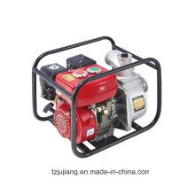 3 Inch 168f Engine Kerosene Water Pump for India Market