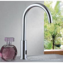 Automatische Küche Sensor Wasserhahn Mischer