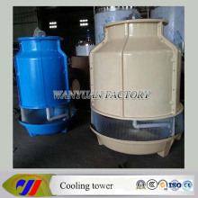 10t/H Standard Fpr Water Cooling Tower