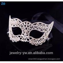 Wholesale crystal cheap party masks, sexy masquerade masks