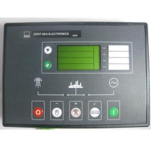 Dse5210 & Dse5220 Auto Start & Automains Fehler Control Module