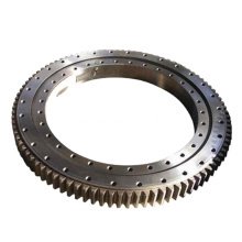 330B swing bearing 114-1434 slewing bearing
