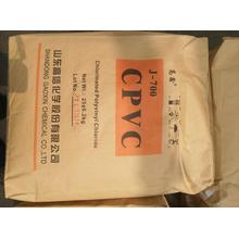 Chlorinated PVC Resin J-700