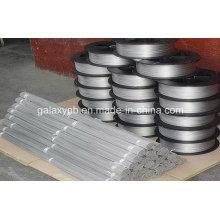 Haute qualité, fil titane ASTM F136