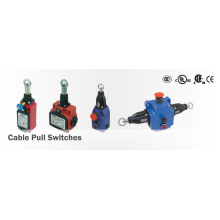 High Quality Safety Switches