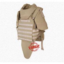 Nij Certified Common Style Bullet Proof Weste Bodyarmor V-Link003