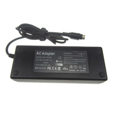 ACER 20V 6A 120W 용 AC 어댑터 충전기