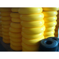 """Baby Stroller Wheel / PU Foam Wheel (10"""" and 12"""" with Many Other Sizes)"""