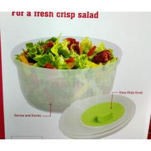 Kitchen  Salad Spinner