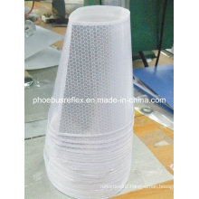 Reflective Cone Sleeve