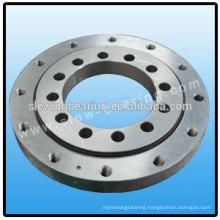 Rotary ring bearing