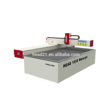 water jet cutter pressure abrasive water jet machining