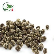 Verfeinerte Qualität Jasmine Green Tea Ball