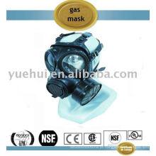 XH BRAND: máscara de gás tipo MF 22