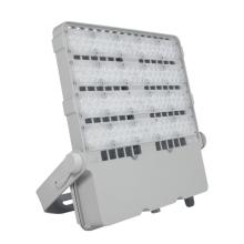 50w 100w 150w 200w Наружный прожектор IP65