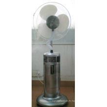 """16 """"Mist Fan (MF40-2)"""