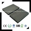 146 * 24 Fabricant en Chine de revêtements anti-corrosion à l'extérieur sans soudure WPC