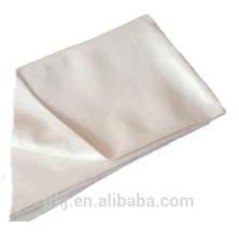 NIJ IIIA Tear Sound Radiation UHMPE Fabric For Bulletproof Vest