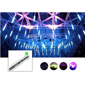 Tube LED 16 pixels DMX 3D 1m