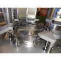 NJP-2000C Automatic Capsule Filling Machine(Groove wheel) Pharmaceutical Machinery