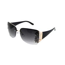 Seckill Metal Sunglasses (SZ1665)