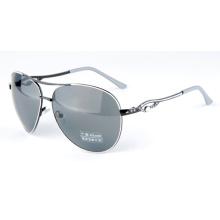 металлический человек 2012 солнцезащитные очки