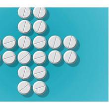 Hochwertige 25mg Aldactone Tabletten