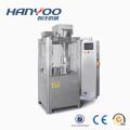 Preço automático da máquina de enchimento da cápsula do fabricante de China