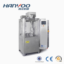 Njp-1200c automatische harte Kapsel-Füllmaschine / Encapsulator / Kapsel-Füller