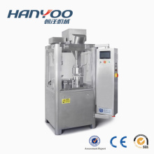 Hot Sale High Quality Njp-1200c Automatic Capsule Filling Machine