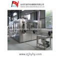 mineral water bottle filling machines(32-32-10)